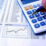Full Accounting