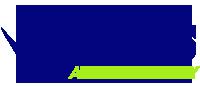 Watts Accountancy logo